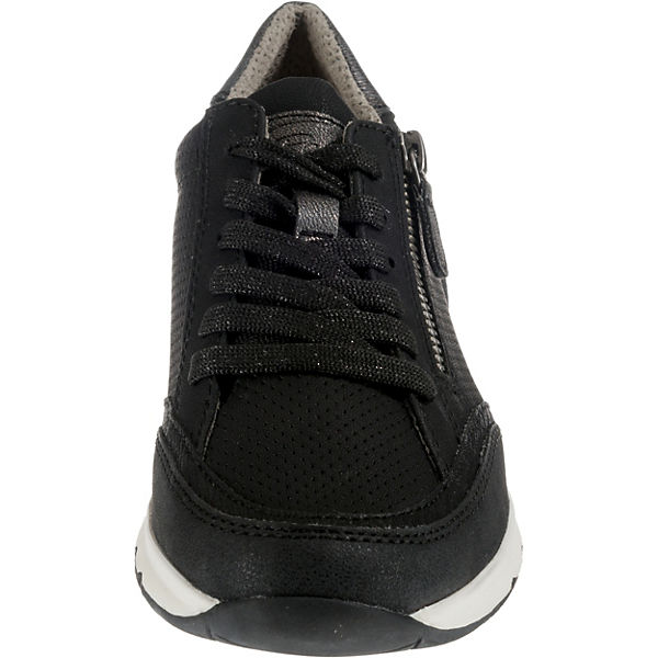 Low Relife Sneakers Relife schwarz Low Relife schwarz schwarz schwarz Sneakers Relife Sneakers Sneakers Low Low AZqx1At