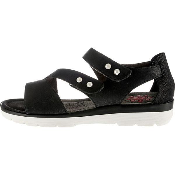 schwarz Komfort Komfort Relife Relife Sandalen Komfort schwarz Sandalen schwarz Komfort Sandalen Relife Relife Komfort Sandalen Relife schwarz Sandalen RBYqqZIxwf