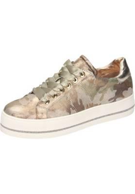 Sneakers Low ...