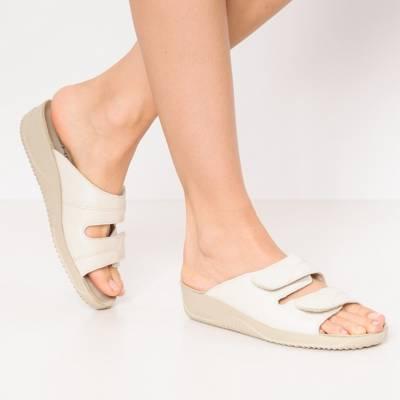 ROHDE Schuhe für Damen günstig kaufen | mirapodo