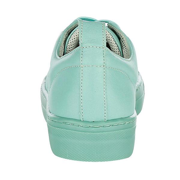 FILIPE, Sneakers Low, Qualität türkis  Gute Qualität Low, beliebte Schuhe c7e17f