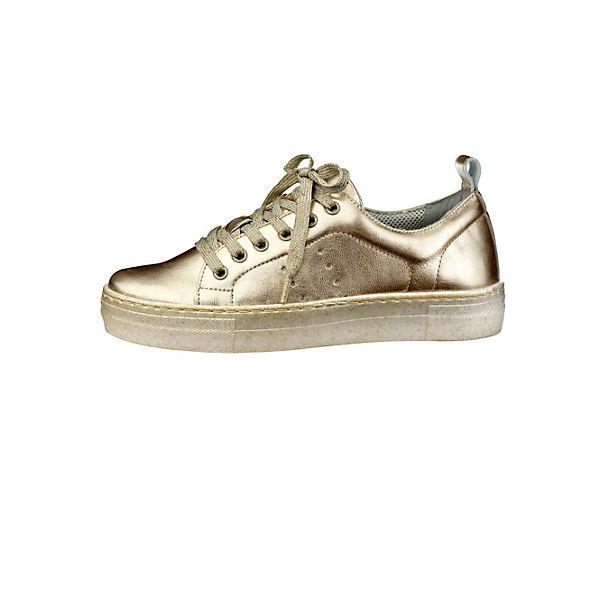 FILIPE, Sneakers Low, gold