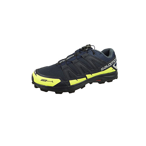 Speedspike CS Trailrunningschuhe