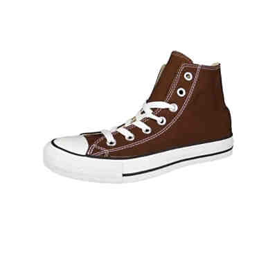 Chucks Sneakers High