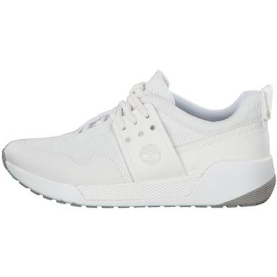 Timberland »Kiri Up New Lace Oxford A1NWN« Sneaker, weiß, white