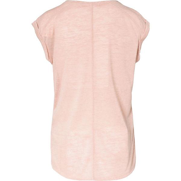 Shirt rosa T T ESPRIT Shirt ESPRIT xwqg0PIS