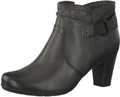 Jana, Stiefeletten, Klassische Schuhe beliebte Qualität Gute