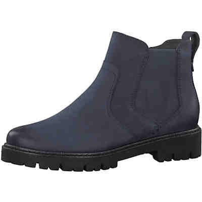 e65968372b181e Chelsea Boots Chelsea Boots 2. JanaChelsea Boots