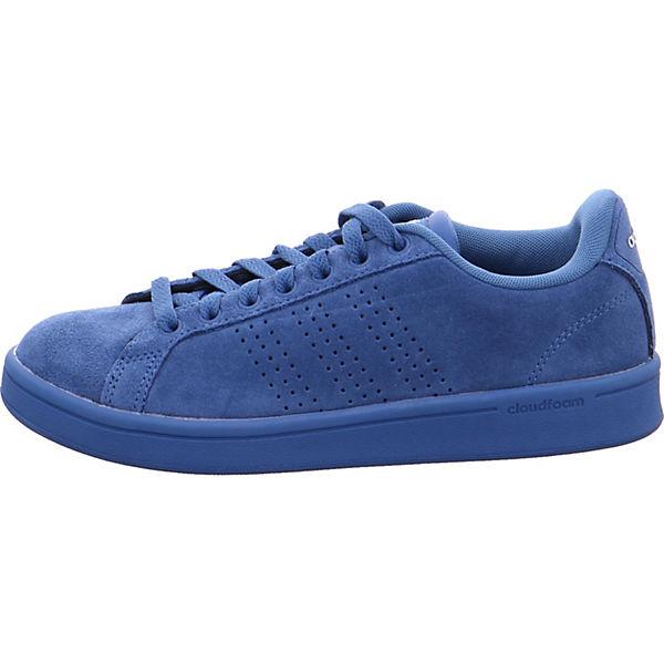 adidas Sport  Inspired, Sneakers Low, blau  Sport  795839