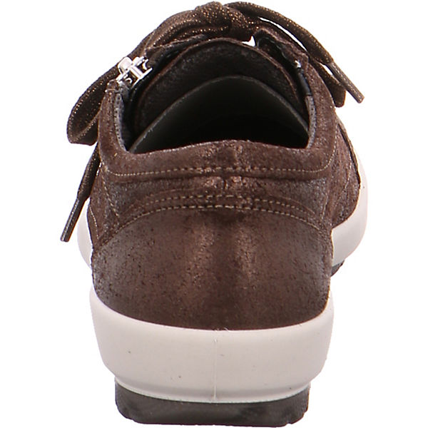 Legero, Sneakers Low, Qualität braun  Gute Qualität Low, beliebte Schuhe 067518