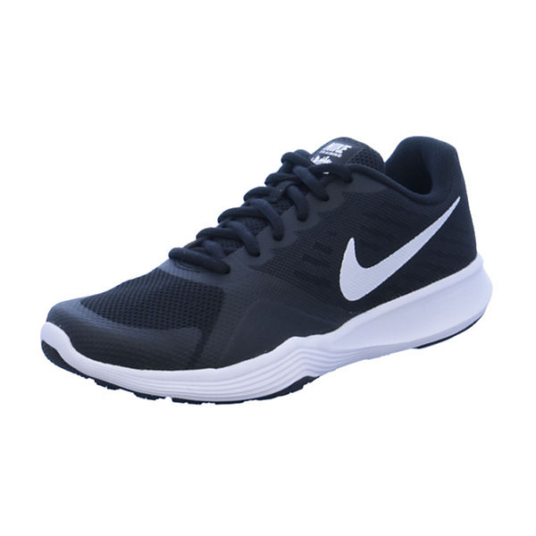 NIKE schwarz schwarz Sneakers Low NIKE Low Sneakers Low NIKE Sneakers ZqE77d