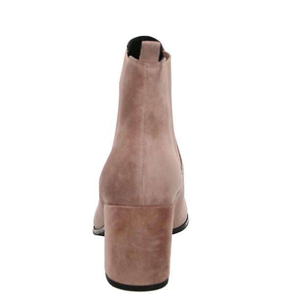 Boots Kennel beige amp; Chelsea Schmenger UtqwUrax