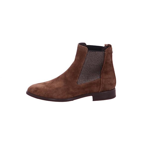 Gabrielle Chelsea Boots braun  Gute Qualität beliebte Schuhe