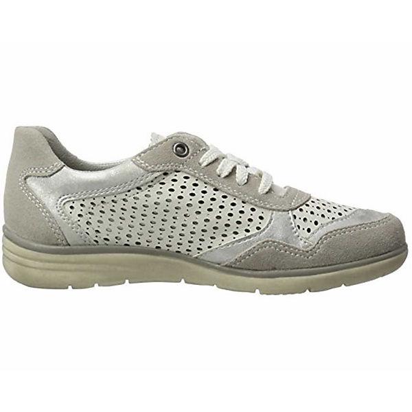Jana, Gute Klassische Halbschuhe, weiß  Gute Jana, Qualität beliebte Schuhe 52238d
