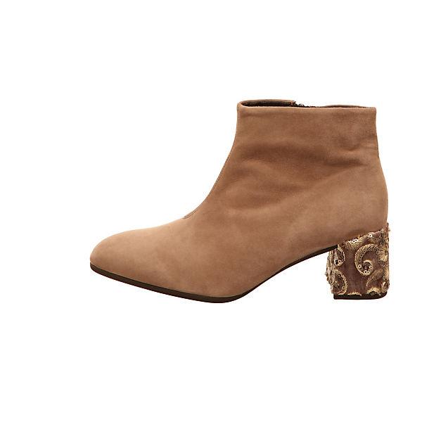 Gabor, Klassische Klassische Klassische Stiefeletten, beige  Gute Qualität beliebte Schuhe b13d1b