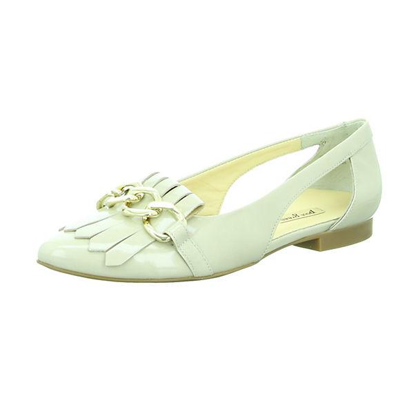 Ballerinas Paul beige Klassische Ballerinas Klassische Paul Green beige Paul Green qAnwBE8v