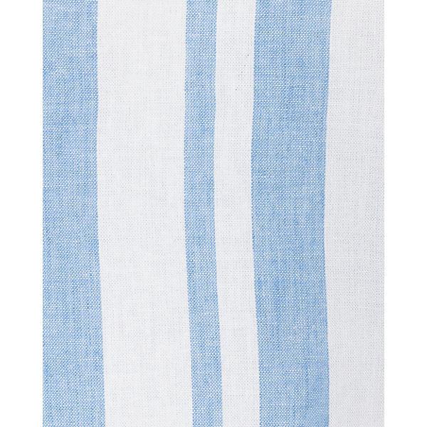 blau edc Bluse edc blau by ESPRIT by Bluse edc ESPRIT by vXTnYX