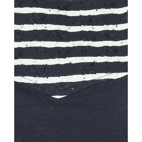 blau edc ESPRIT Shirt by T pwIqOUvFw