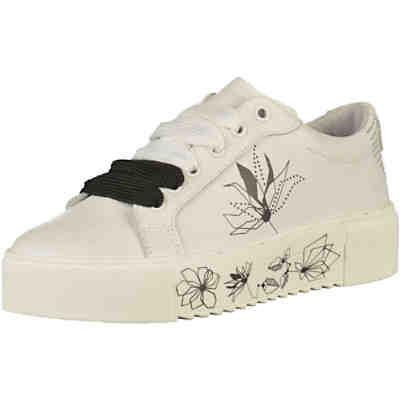 Bronx Schuhe günstig online kaufen   mirapodo 22d219e7d1