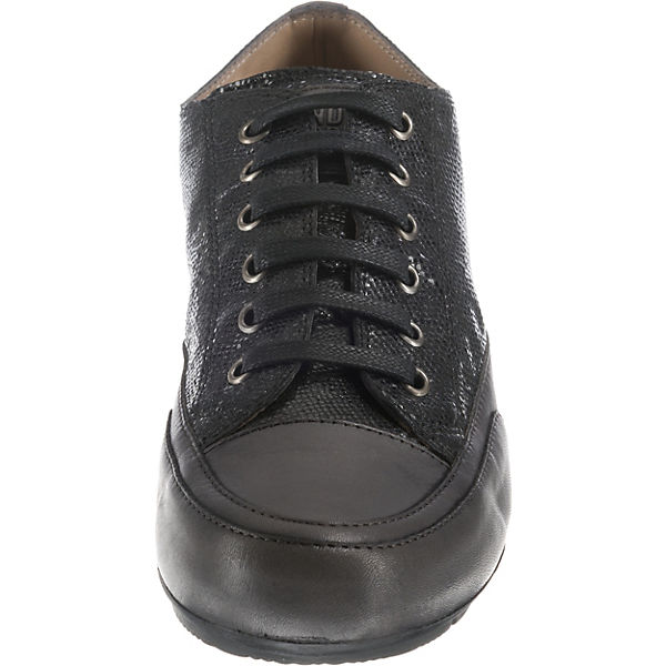 Candice Candice Candice Cooper, Sneakers Low, schwarz  Gute Qualität beliebte Schuhe 79f059