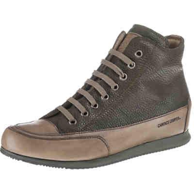 0491198704d541 Candice Cooper Sneakers günstig kaufen