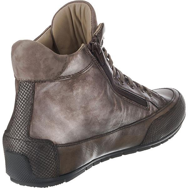 Candice Qualität Cooper, Sneakers High, bronze  Gute Qualität Candice beliebte Schuhe 7b7d04