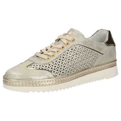 Oxiria-702-XL Sneakers Low