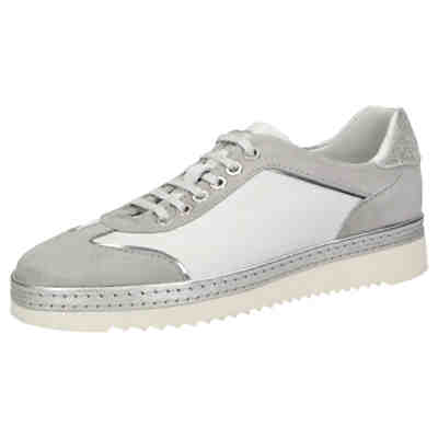 Oxiria-701-XL Sneakers Low