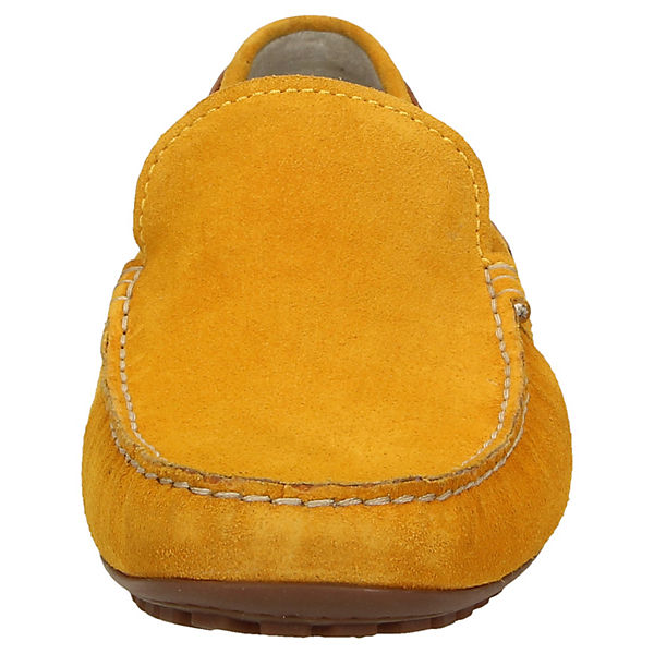 Sioux Slipper Callimo Slipper