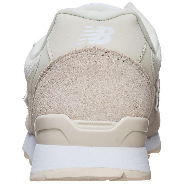 new balance, WR996-LCB-D Gute Sneakers Low, beige  Gute WR996-LCB-D Qualität beliebte Schuhe 255e0a