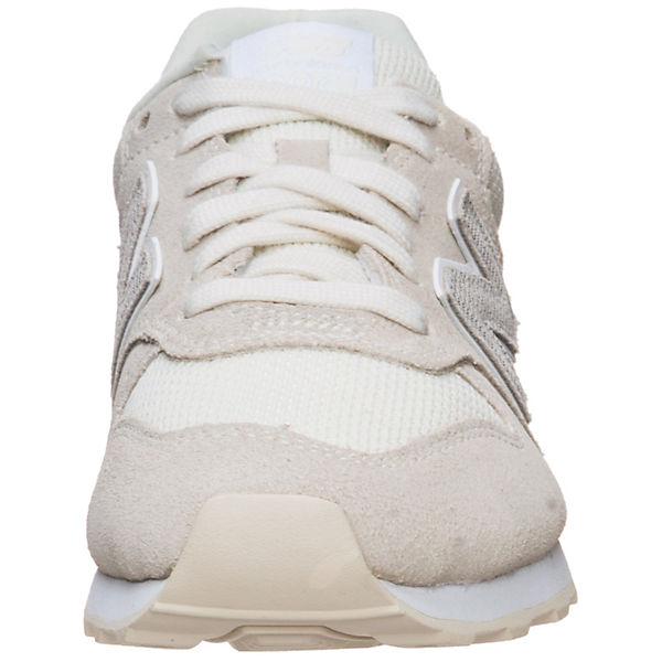 Sneakers balance new Low D WR996 beige LCB qvdwpI7dU