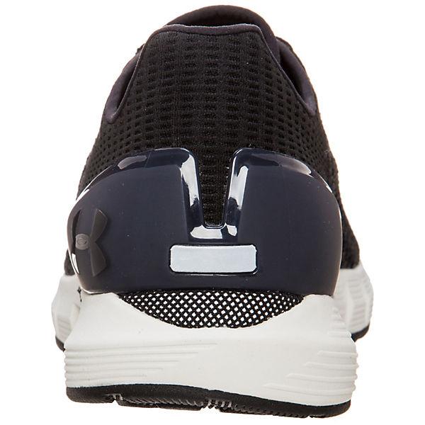 Under Armour, HOVR Sonic Laufschuhe, schwarz Schuhe  Gute Qualität beliebte Schuhe schwarz 71e7b1