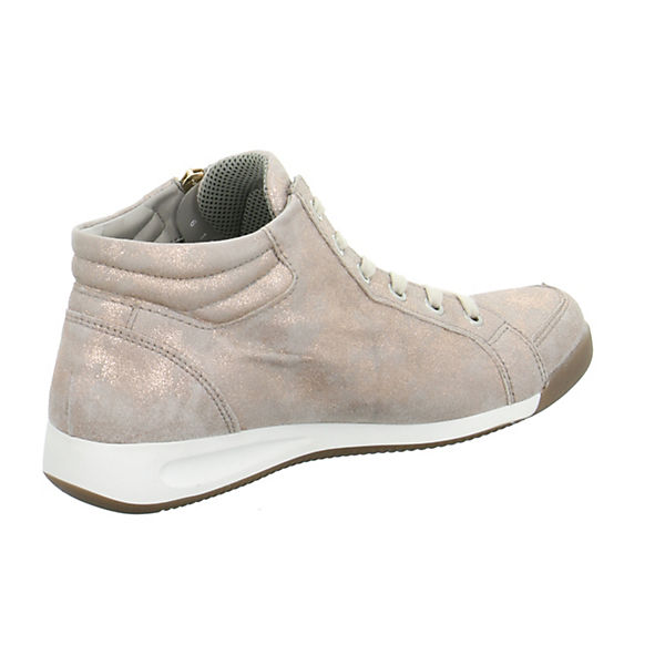 rosa ara ROM ROM High Sneakers Sneakers ara High Ua0q4