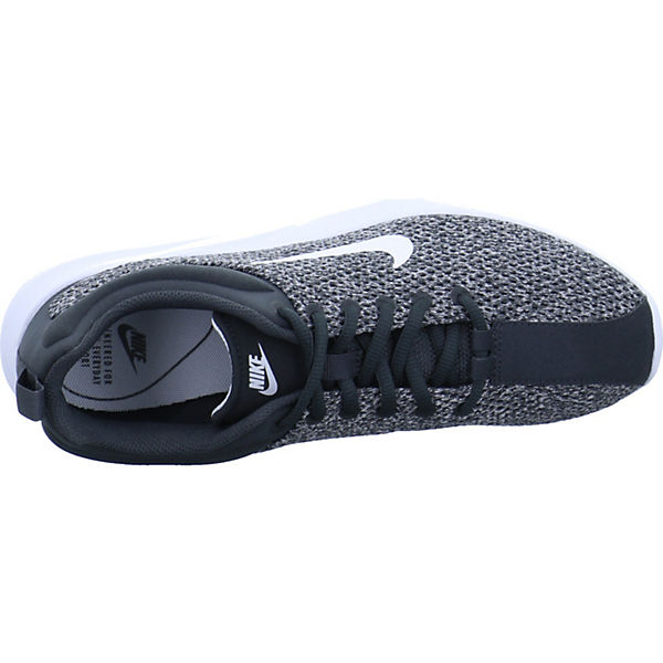 NIKE, Superflyte Sneakers Low, grau  Gute Qualität beliebte Schuhe