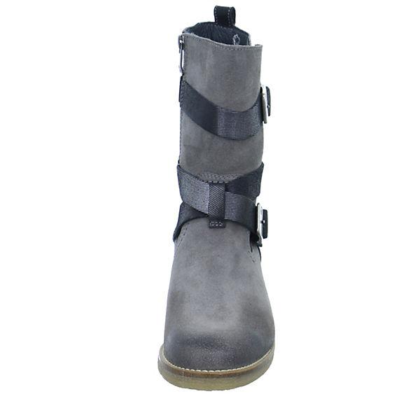 Jana,  Winterstiefel, grau  Jana, Gute Qualität beliebte Schuhe eaa712