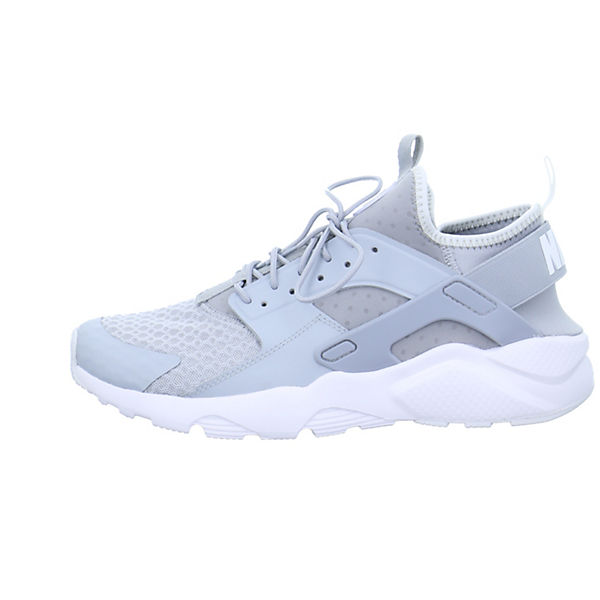 grau Ultra Huarache NIKE Sneakers Run Low 8qPRSXw