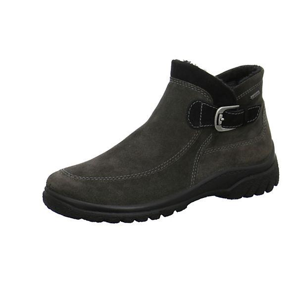 ara, Gute PASSAU Winterstiefeletten, schwarz  Gute ara, Qualität beliebte Schuhe d8fd3a