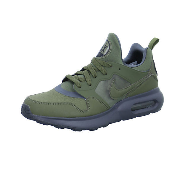 NIKE, Air Max Prime  Sneakers Low, grün  Prime  5d2493