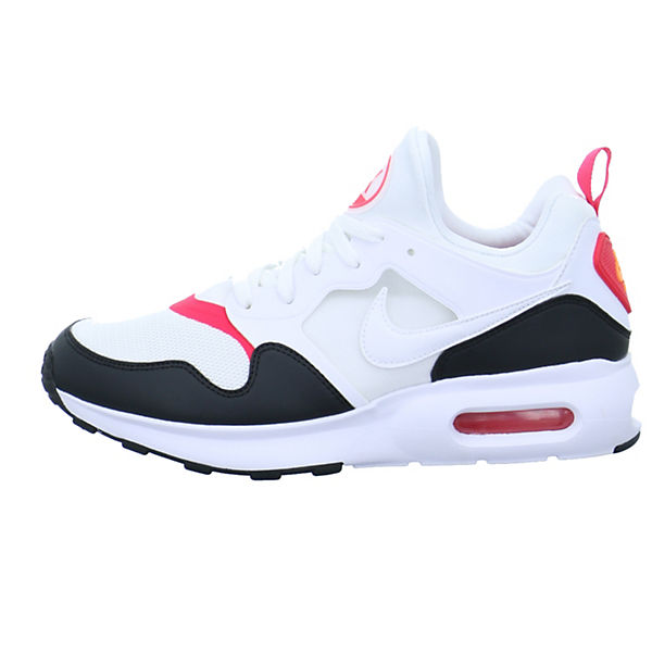 Air Max Prime Sneakers Low