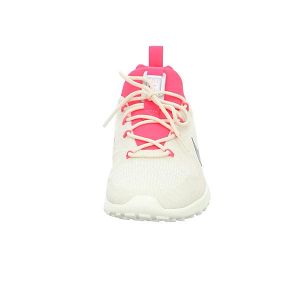 NIKE, CK Low, RACER Sneakers Low, CK beige   8d4b46