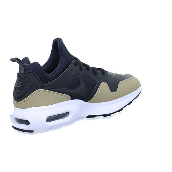 NIKE, Air Max Prime SL Sneakers Low, Low, Low, schwarz  Gute Qualität beliebte Schuhe 0e66a6