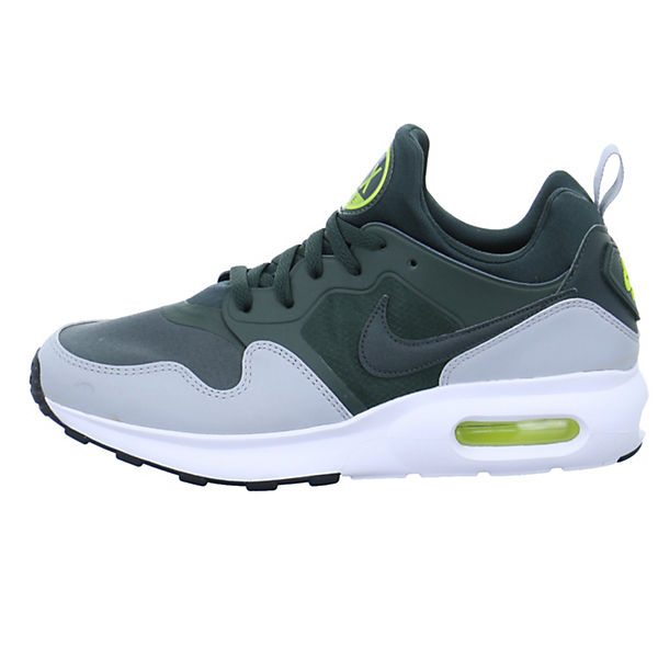 Air Prime Max NIKE SL Low Sneakers grau Cvxwd