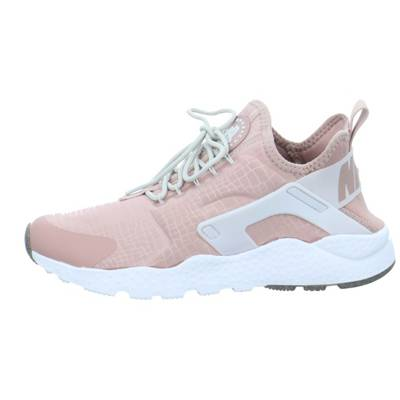 c10dde1c338f ... cheapest air huarache run ultra sneakers low. nike 90626 2625e