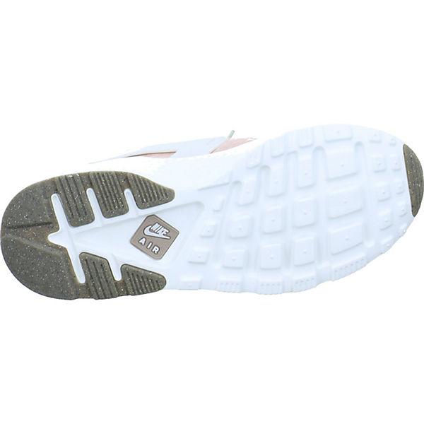 Sneakers rosa Run Air NIKE Low Huarache Ultra zI4TIw7q