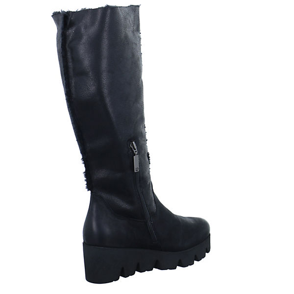 Gerry Weber LUCIE 04 Winterstiefel schwarz  Gute Qualität beliebte Schuhe