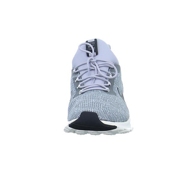 NIKE RACER MAX AIR grau NIKE Sneakers MOTION Low 1SrR1xq