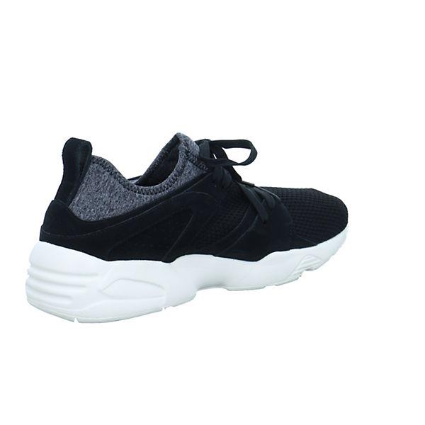 PUMA, Blaze CT Gute Sneakers Low, schwarz  Gute CT Qualität beliebte Schuhe f5ae6c