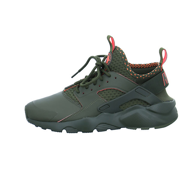 Air Huarache Run Ultra SE Sneakers Low