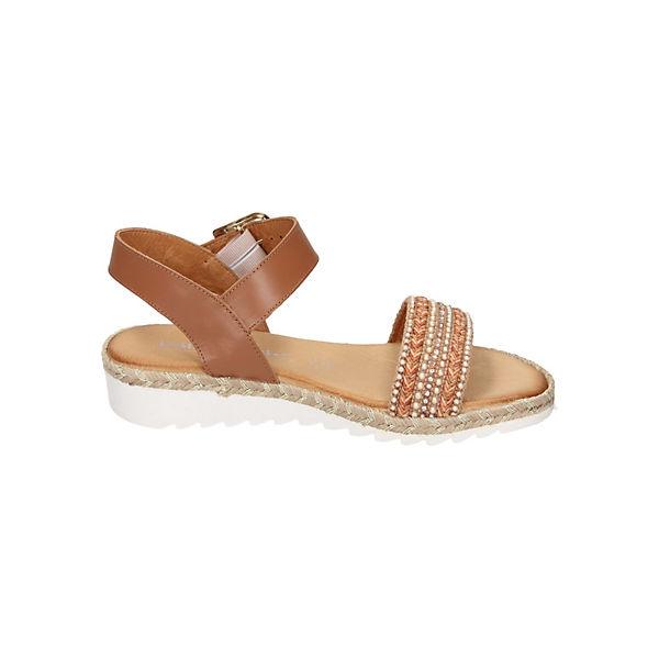 Black, Klassische Sandalen, Qualität braun  Gute Qualität Sandalen, beliebte Schuhe f5e3b9