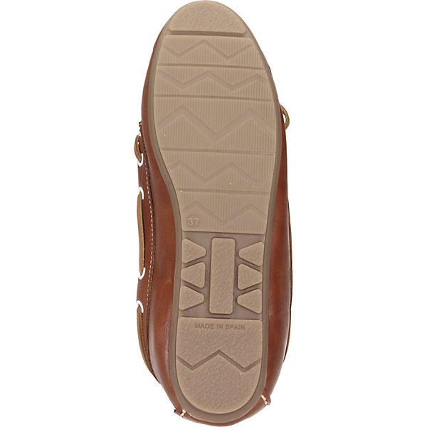 Black, Segelschuhe, braun  beliebte Gute Qualität beliebte  Schuhe a51946